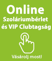 Kiwisun online bérlet vásárlás