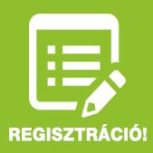 Hírlevél regisztráció