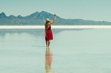 KiwiSun barnaság, forró partik és a nyár legizgalmasabb színei