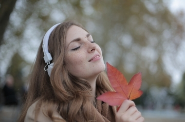 Őszi KiwiSun tipp: Így készülj fel testileg és lelkileg