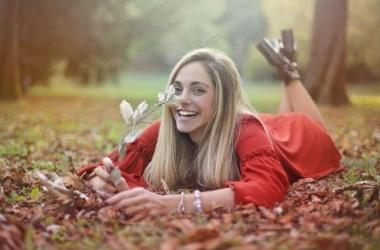 KiwiSun szolival az őszi rosszkedv ellen! Te próbáltad már?